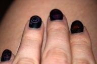nail art (7)