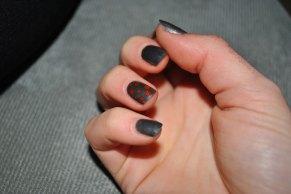 accent nail sephora 2