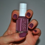 essie island hoping2