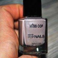 miss cop 39