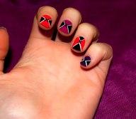 triangles3
