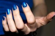 bleu-éléctrique10