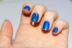 bleu-éléctrique11