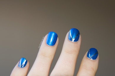 bleu-éléctrique12