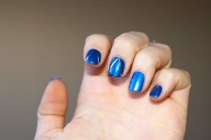 bleu-éléctrique13