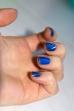 bleu-éléctrique14
