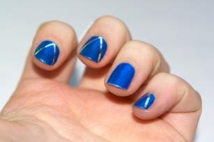 bleu-éléctrique15