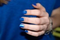 bleu-éléctrique2