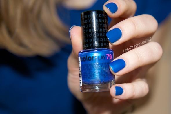 bleu-éléctrique3
