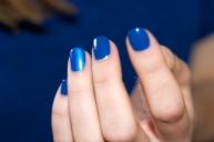bleu-éléctrique4
