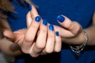 bleu-éléctrique5
