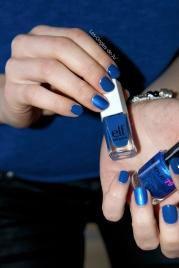 bleu-éléctrique6