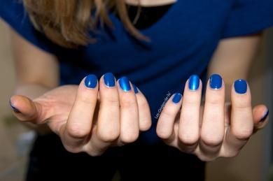 bleu-éléctrique7