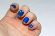 bleu-éléctrique8