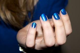 bleu-éléctrique9