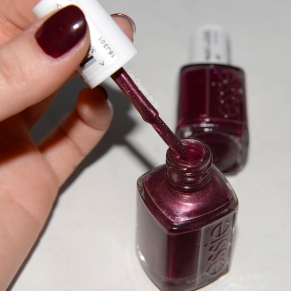essie its genius 2