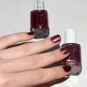 essie its genius 4
