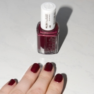 essie sole mate 2