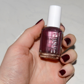 essie sole mate 3