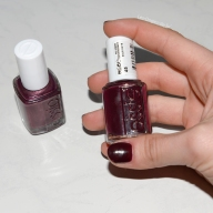 essie sole mate 4