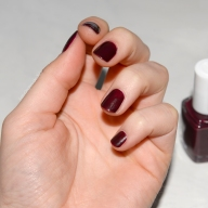 essie sole mate 5