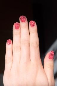 confettis_mariage_2