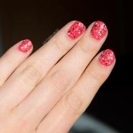 confettis_mariage_9