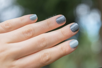 cocooning-nails-3