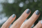 cocooning-nails-4