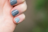 cocooning-nails-5