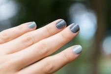 cocooning-nails-6
