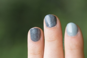 cocooning-nails-8