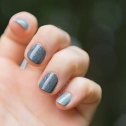 cooconing-nails-7